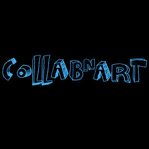 Profile picture for COLLABnART
