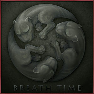 Profile picture for BreathTime