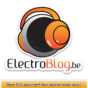Profile picture for Electroblog.be