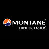 Montane