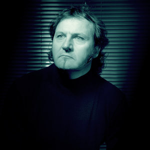 Profile picture for françois vautier