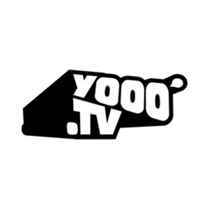 Profile picture for YOOO.TV