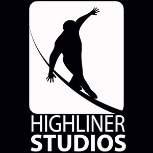Profile picture for Highliner Studios