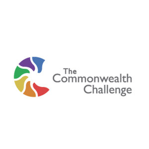 Profile picture for The Commonwealth Challenge