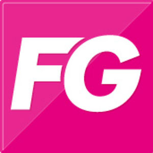 Profile picture for FutureGov