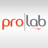 Pro Lab Productions