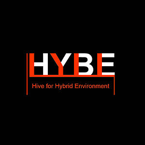 Profile picture for HYBE01