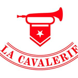 Profile picture for La Cavalerie