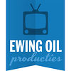 Ewing Oil Producties