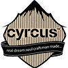 Cyrcus&trade;apparel