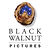 Black Walnut Pictures