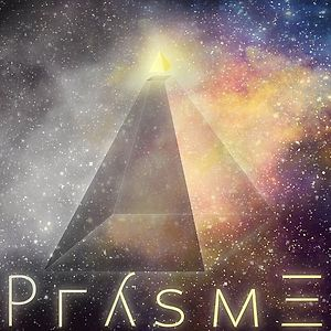 Profile picture for PRYSME MUSIC