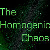 The Homogenic Chaos