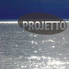 PROJETTO