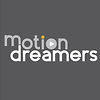 Motiondreamers Production