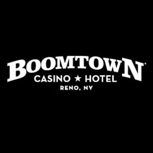 Profile picture for Boomtown Reno
