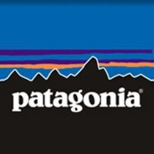 Profile picture for Patagonia