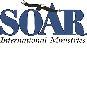 Profile picture for SOAR International Ministries