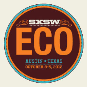 Profile picture for SXSW Eco