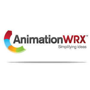 Profile picture for Animation WRX