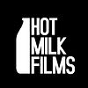 Hotmilk Films