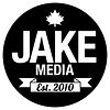 JakeMedia