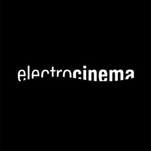 Profile picture for electrocinema