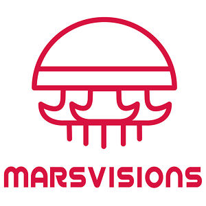 Profile picture for MARSVISIONS