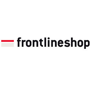 Profile picture for Frontlineshop.com