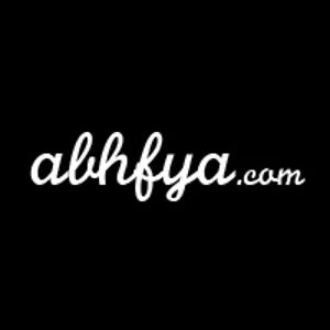 Profile picture for Abhfya.com