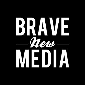 Profile picture for Brave New Media