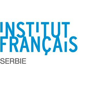 Profile picture for Institut français de Serbie
