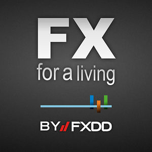 Profile picture for FXforaliving