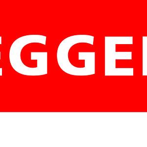 Möbel EGGER on Vimeo