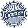 Capsize