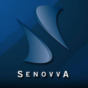 Profile picture for SenovvA