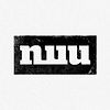 Nuu Group