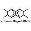 DegreeShow