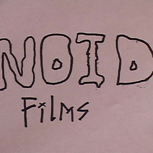 Profile picture for Noid Films