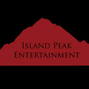 Profile picture for Island Peak Entertainment