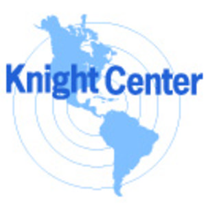 Profile picture for Knight Center