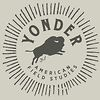 Yonder Journal