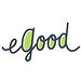 eGood