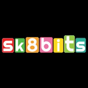 Profile picture for sk8bits