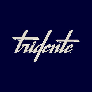 Profile picture for Tridente Brand Firm