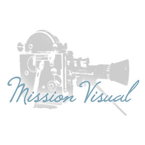 Profile picture for Mission Visual