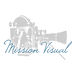 Mission Visual