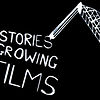 Stories Growing Films