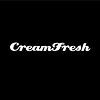 CreamFresh