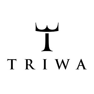 Profile picture for TRIWA